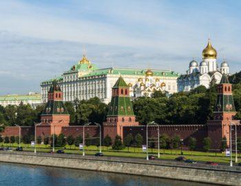 moscow-kremlin-wall