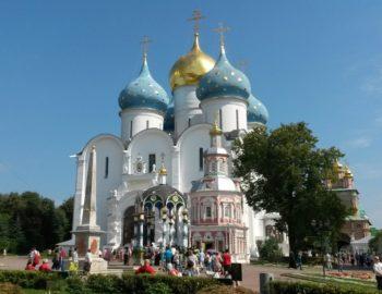 sergiev-posad-cathedral