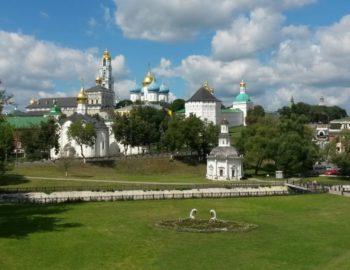 st-sergius-monastery