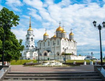 vladimir-cathedral